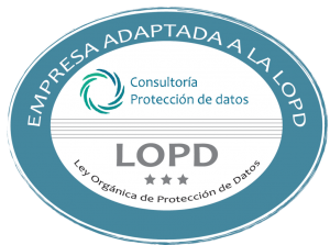 SELLO-CONSULTORIA-PROTECCION-DE-DATOS-1024x761